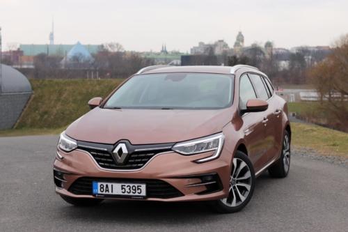 Renault Mégane Grandtour 2021 (46)
