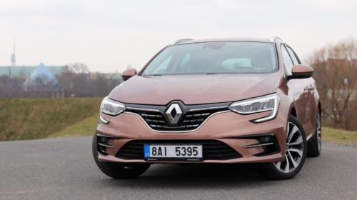Renault Mégane Grandtour 2021 (47)