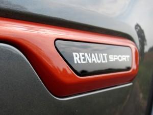 Renault Twingo GT (25)