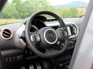 Renault Twingo GT (7)