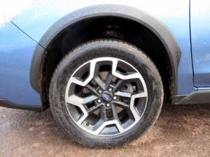 Subaru XV 2.0i XS (11)