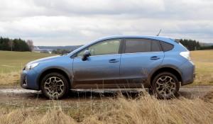Subaru XV 2.0i XS (6)