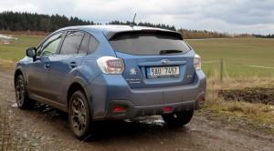 Subaru XV 2.0i XS (7)