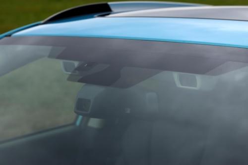 Subaru XV 2020 (11)