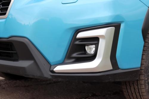 Subaru XV 2020 (16)