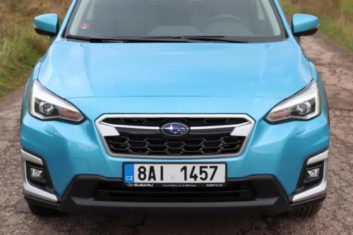 Subaru XV 2020 (18)