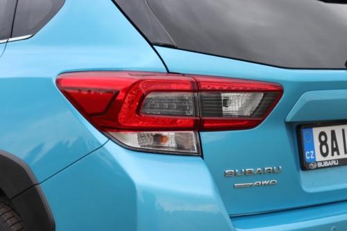 Subaru XV 2020 (28)