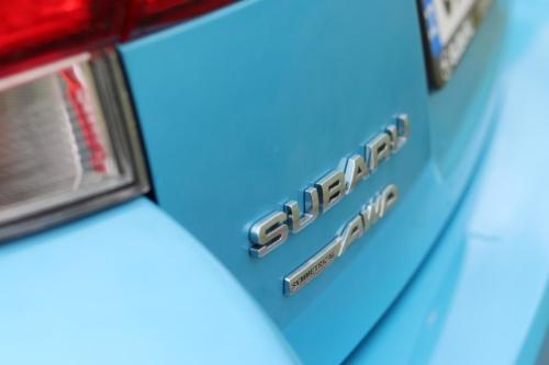 Subaru XV 2020 (30)