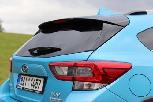 Subaru XV 2020 (39)