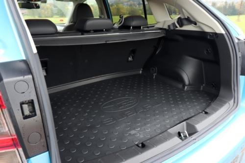 Subaru XV 2020 (42)