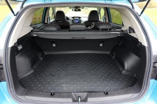 Subaru XV 2020 (43)
