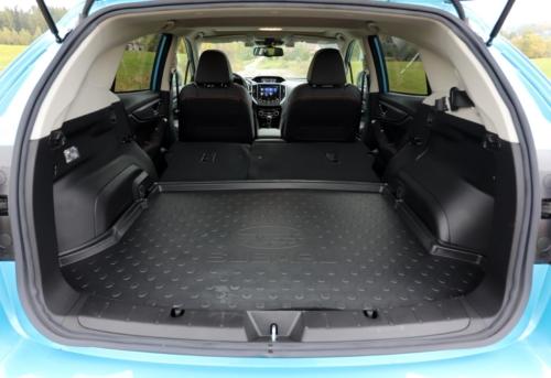 Subaru XV 2020 (44)