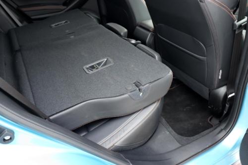 Subaru XV 2020 (46)