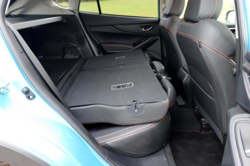 Subaru XV 2020 (47)