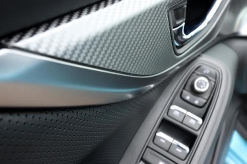Subaru XV 2020 (56)