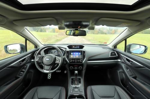 Subaru XV 2020 (57)