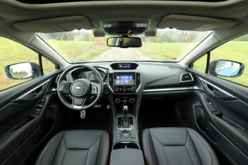 Subaru XV 2020 (58)