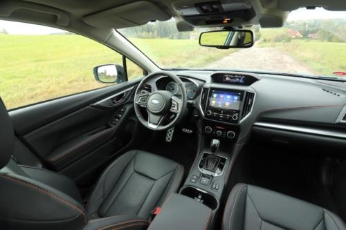 Subaru XV 2020 (61)