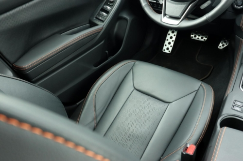 Subaru XV 2020 (62)