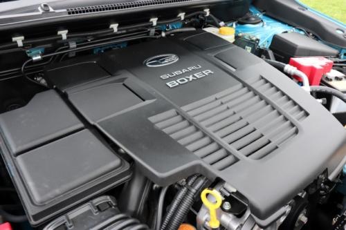 Subaru XV 2020 (68)