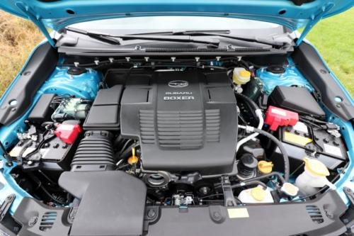 Subaru XV 2020 (69)