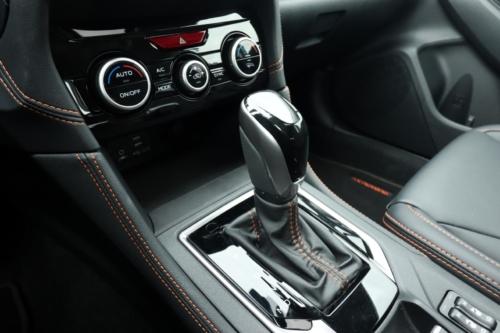 Subaru XV 2020 (72)