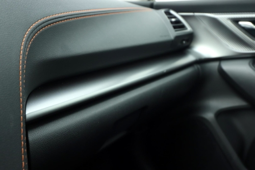 Subaru XV 2020 (76)
