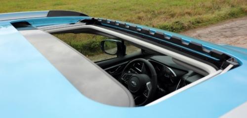 Subaru XV 2020 (77)
