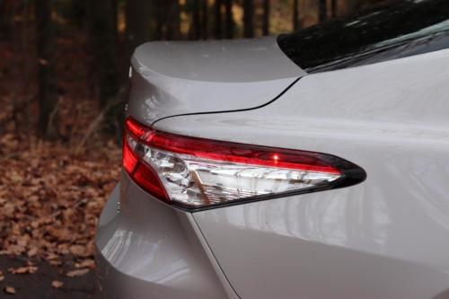 Toyota Camry (17)