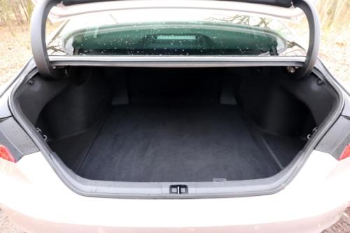 Toyota Camry (30)
