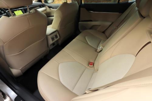 Toyota Camry (34)