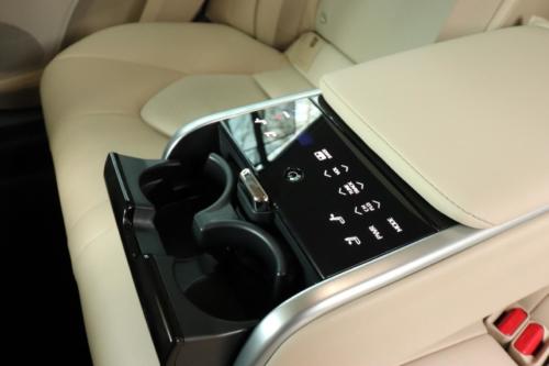 Toyota Camry (37)