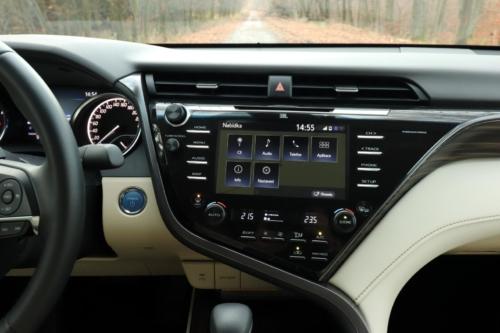 Toyota Camry (42)