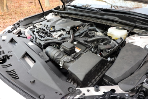 Toyota Camry (52)