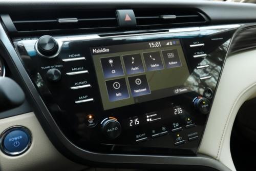 Toyota Camry (53)