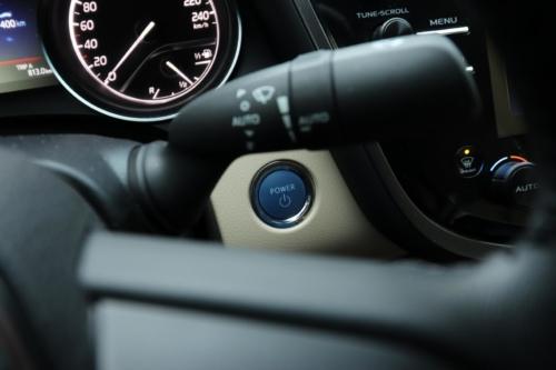 Toyota Camry (56)