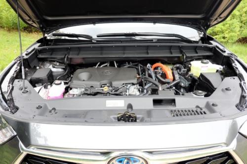 Toyota-Highlander-59