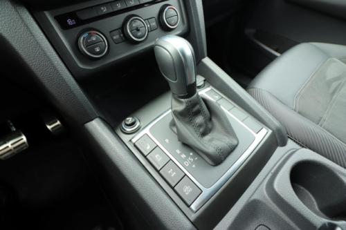 Volkswagen amarok canyon (10)