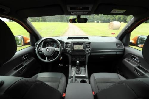 Volkswagen amarok canyon (102)