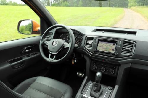 Volkswagen amarok canyon (104)