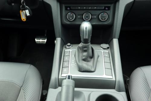 Volkswagen amarok canyon (105)