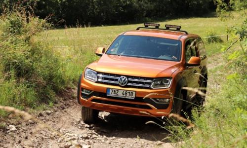 Volkswagen amarok canyon (11)