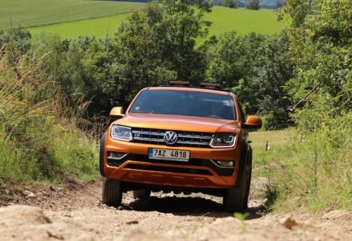 Volkswagen amarok canyon (12)
