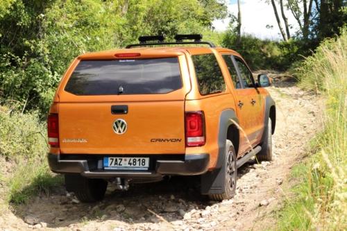 Volkswagen amarok canyon (13)