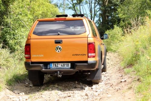 Volkswagen amarok canyon (14)