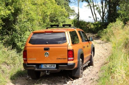 Volkswagen amarok canyon (15)