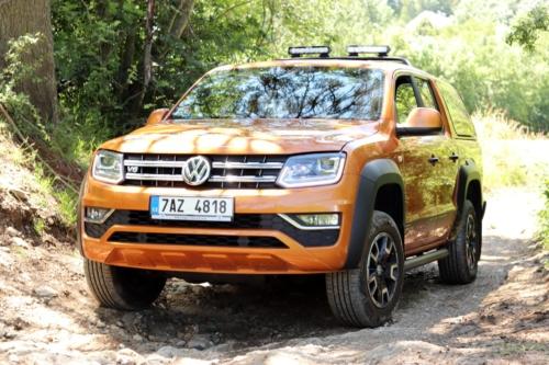 Volkswagen amarok canyon (16)