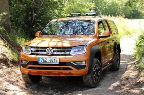 Volkswagen amarok canyon (17)