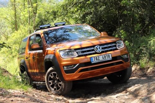 Volkswagen amarok canyon (18)