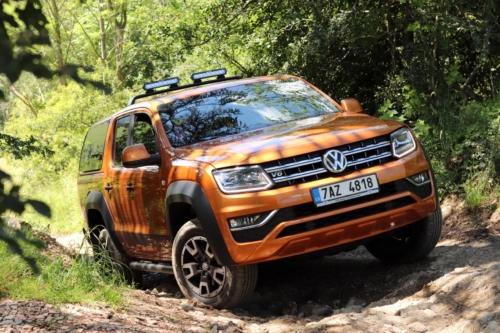 Volkswagen amarok canyon (19)